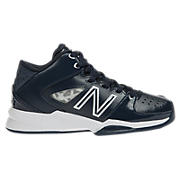 New Balance 82, Navy with White