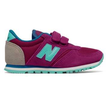 new balance 420 purple haze
