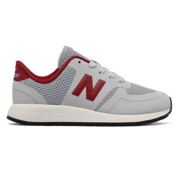 new balance sneakers 420