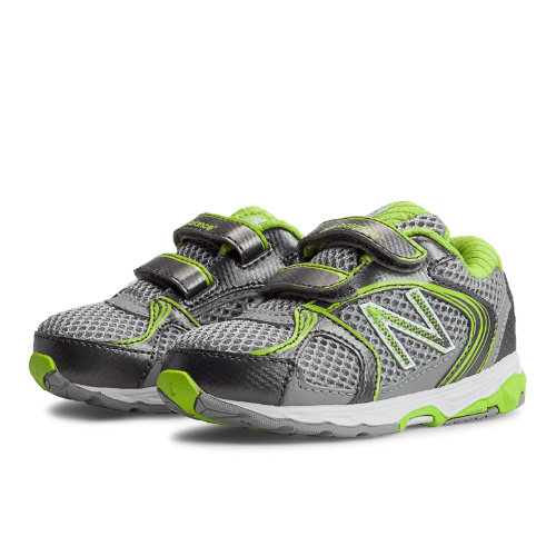 New Balance 635 Kids' Infant Running Shoes