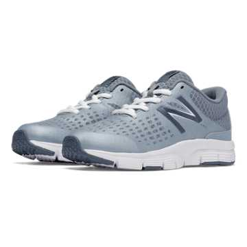 New Balance New Balance 775, Grey with White