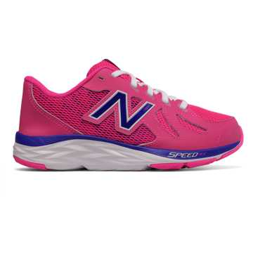 New Balance New Balance 790v6, Guava with Purple
