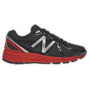 New Balance 790, Black with Red