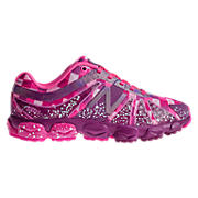 Limited Edition Blizzard 890v4, Pink with Diva Pink & Berry