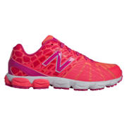 NB New Balance 890, Pink