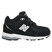 New Balance 990v3, Black with Grey
