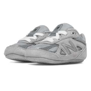 New Balance New Balance 990v4, Grey