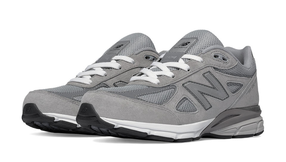 new balance boys shoes clearance