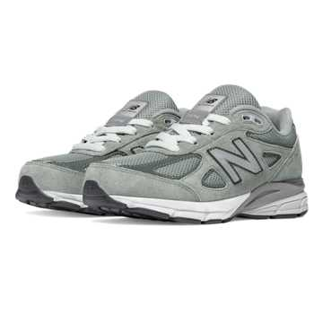 new balance 420 bkw school