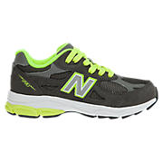 Neon 990v3, Grey with Neon Yellow & Light Grey