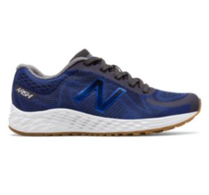 뉴발란스 키즈 Arishi 운동화 블루 New Balance Kid's Arishi, Blue, KJARIBLY