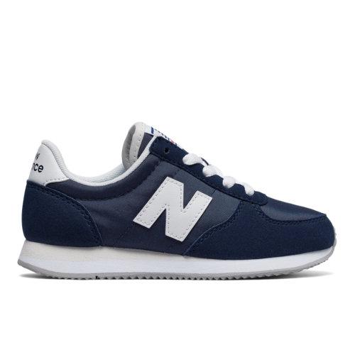 220 Kids Grade School Lifestyle Shoes - (KL220Y-U) KL220Y-U