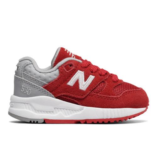 New Balance : 530 New Balance : Unisex Footwear Outlet : KL5304RI