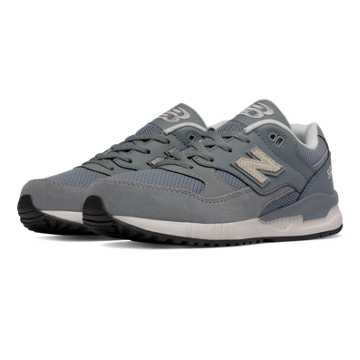 New Balance 530 Oxidized, Grey