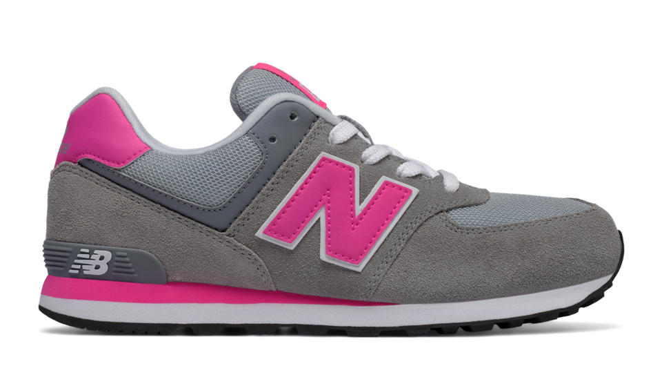 cheap new balance shoes 574 for kids