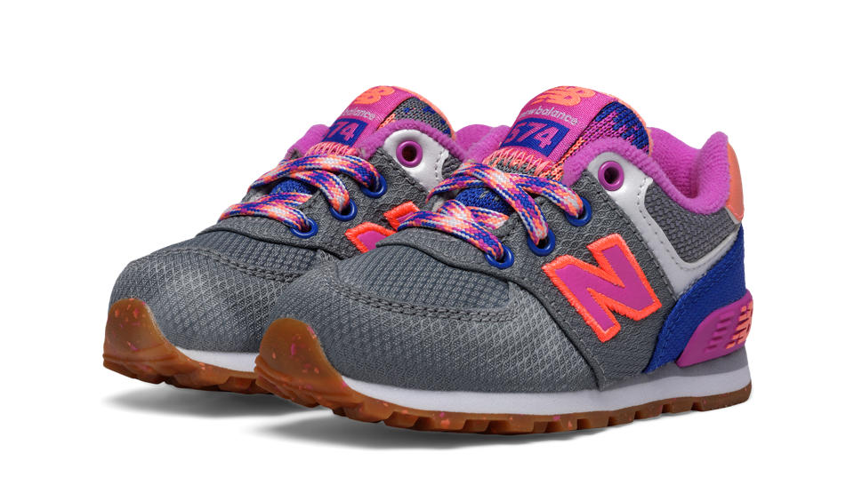 574 weekend expedition new balance