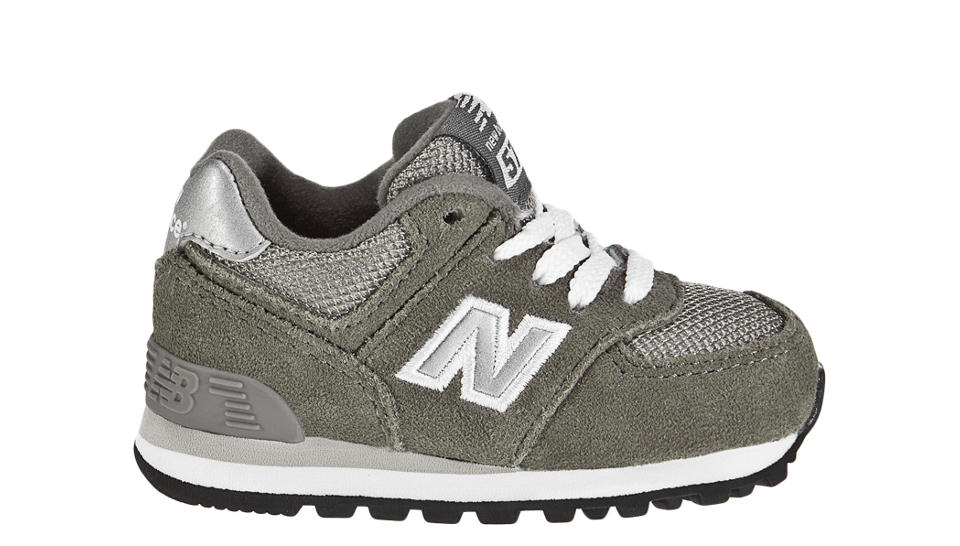 kids new balance 574 little kid