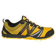 Minimus 20v2 Trail, Yellow with Black