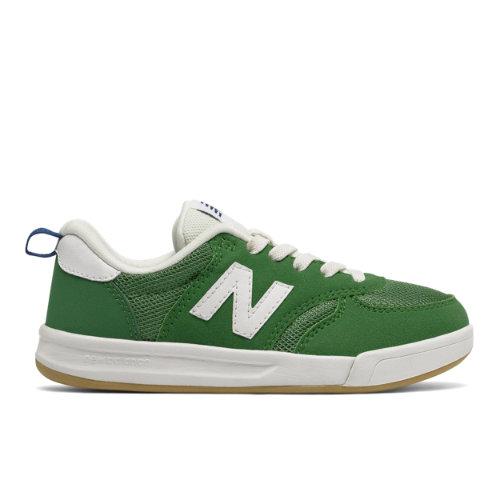 New Balance : 300 New Balance : Unisex Footwear Outlet : KT300GRP