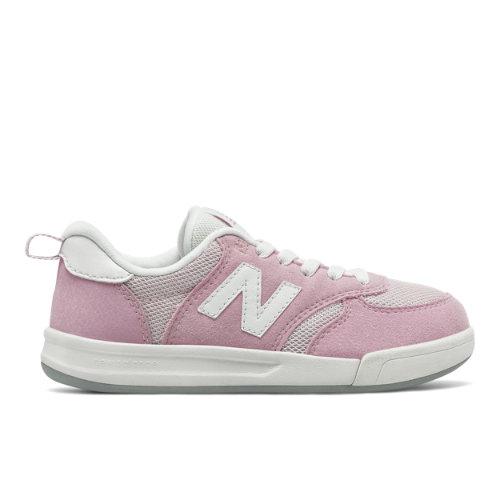 New Balance : 300 New Balance : Unisex Girls' Outlet : KT300PKP