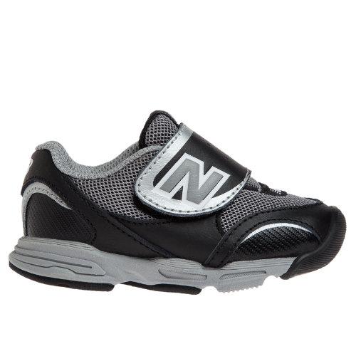 New Balance 103 Infant Shoes KV103BSI