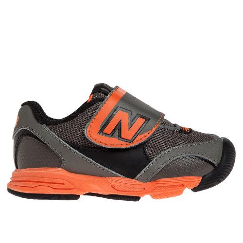New Balance 103 Infant Shoes KV103SOI