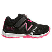 Minimus 20v3, Black with Diva Pink & White