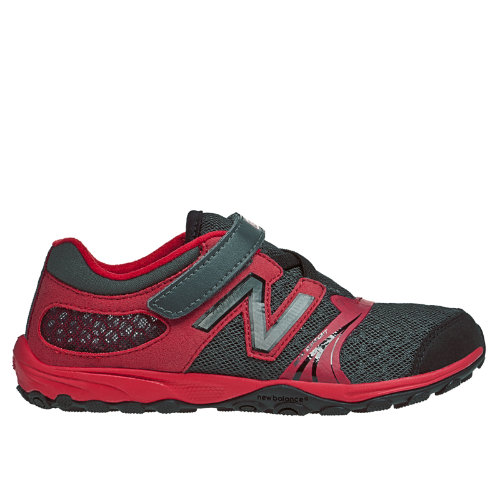 New Balance 20 Infant Shoes KV20GRI