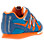 New Balance 542, Blue with Orange