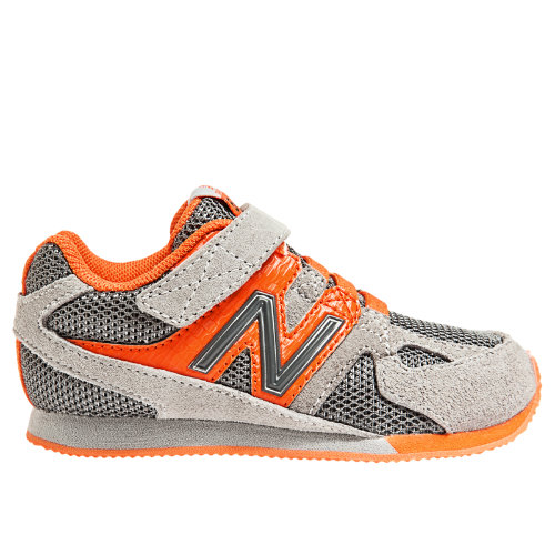 New Balance 543 Unisex Infant Shoes | KV543GOI