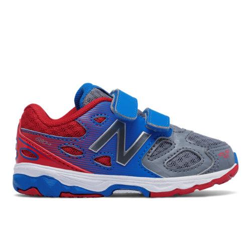 New Balance : New Balance 680v3 : Unisex Footwear Outlet : KV680API
