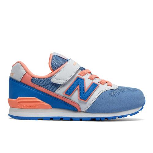 New Balance : New Balance 996 : Unisex Footwear Outlet : KV996ALY