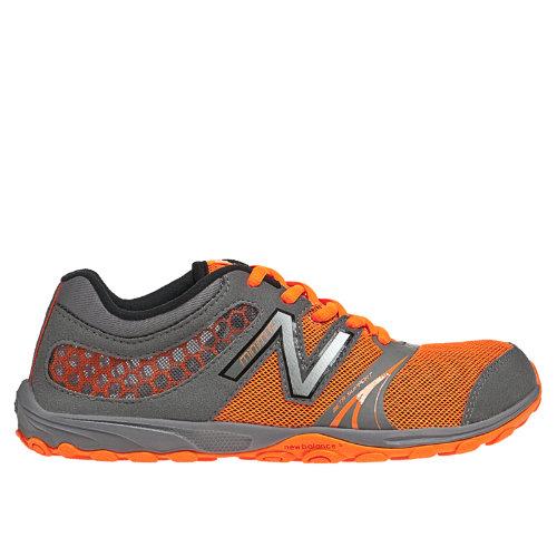 New Balance 20 Grade School Shoes KX20OGG