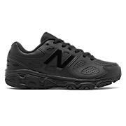 New Balance 680v3, Black