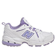 New Balance 624, Purplehaze with White