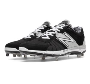 뉴발란스 New Balance Low-Cut 3000v2 Metal Cleat