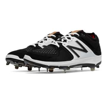 new balance baseball shoes 2017