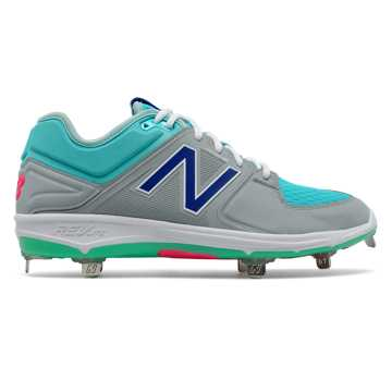 Men S Baseball Cleats Amp Shoes New Balance