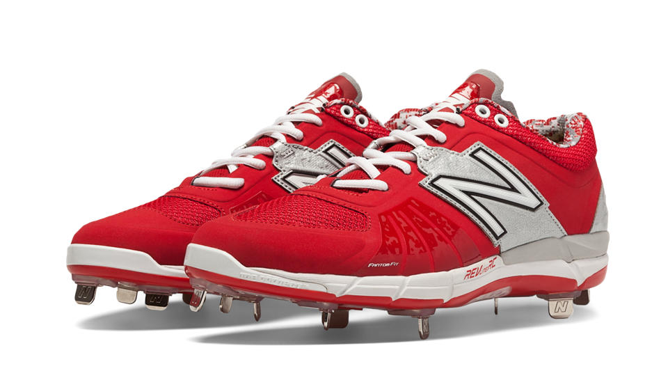 new balance baseball spikes clearance philly diet doctor