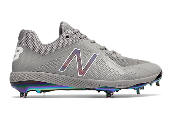 Miami Sunset Pack Low Cut 4040v4 Metal Cleat Men S