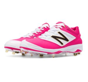 뉴발란스 New Balance Mothers Day Low-Cut 4040v3