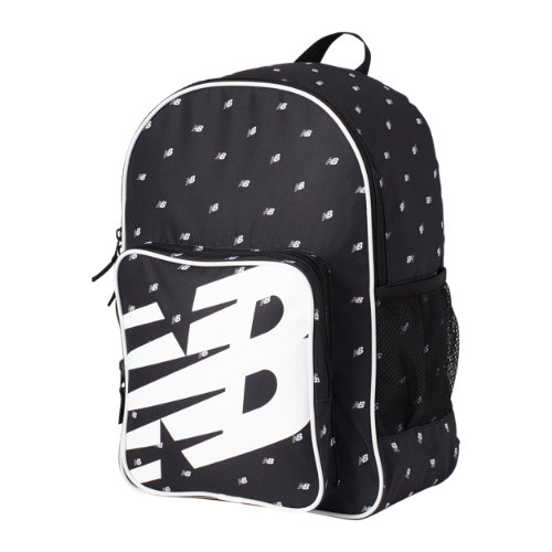 New Balance Men\\\'s & Women\\\'s Sporty Backpack AOP