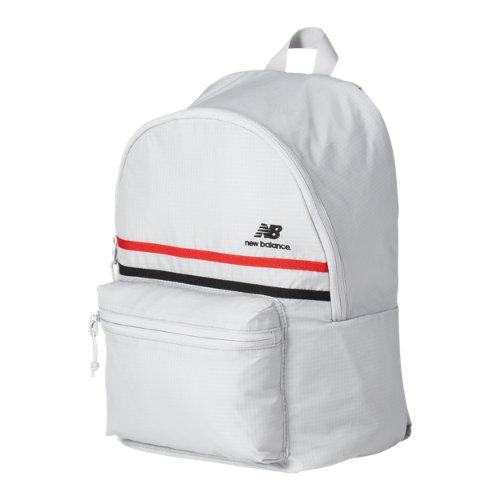 New Balance Men\\\'s & Women\\\'s LSA Essentials Backpack