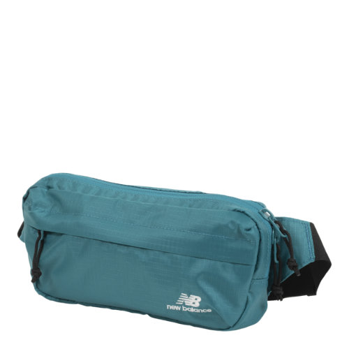 New Balance Men\\\'s & Women\\\'s LSA Waist Pack