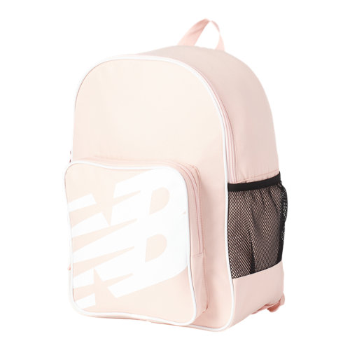 Featuring a main zip opening for bigger gear, a front zip pocket for everyday items, and a convenient interior slide pocket for valuables, you ll wonder how you ever did without it.