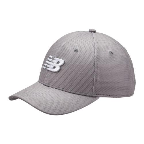 New Balance Men\\\'s & Women\\\'s NB Training Hat