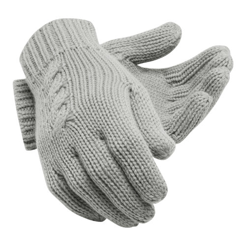 New Balance 93013 Women\\\'s Lux Knit Gloves