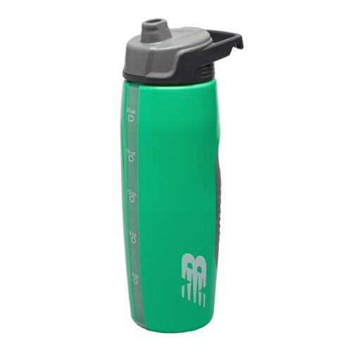 New Balance Men\\\'s & Women\\\'s Water Bottle