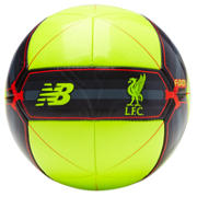 New Balance LFC Dispatch Mini Ball 2016, Toxic