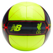New Balance LFC Dispatch Ball 2016, Toxic